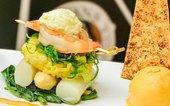 Diner Cadeau Bergen op Zoom Brasserie Leijnse