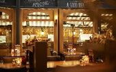 Diner Cadeau Veldhoven Brasserie Ludiek