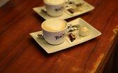 Diner Cadeau Vlissingen Brasserie Lunchcafe t Hart van