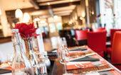 Diner Cadeau Heerde Brasserie Meet & Eat