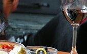 Diner Cadeau Rhenen Brasserie Mondial