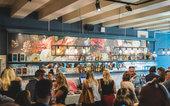 Diner Cadeau Rotterdam Brasserie Schielandshuis