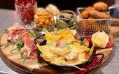Diner Cadeau Leeuwarden Brasserie Spiegelaar