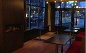 Diner Cadeau Coevorden Cafe Restaurant Candia