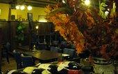 Diner Cadeau Putten Cafe Restaurant De Heerdt