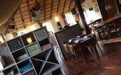 Diner Cadeau Giethoorn Cafe Restaurant De Sloothaak