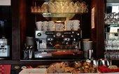 Diner Cadeau Den Haag Cafe Restaurant Leopold