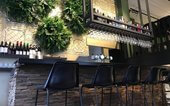 Diner Cadeau Rotterdam Carolus Bar Bistro
