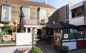 Diner Cadeau Noordwijkerhout Casa di Angelo