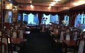 Diner Cadeau Didam Chin. Ind. Restaurant Azië