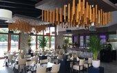Diner Cadeau Heerhugowaard Chinees Restaurant Libelle