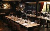 Diner Cadeau Dordrecht Crayestein Golf Horeca