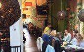 Diner Cadeau Maastricht Da Geppetto Ristorante Pizzeria