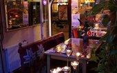 Diner Cadeau Amsterdam Daar Baand