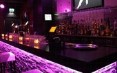 Diner Cadeau Roosendaal Dakota'z Club Lounge Reztaurant
