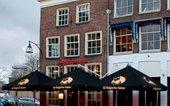 Diner Cadeau Zwolle De Belgische Keizer Zwolle