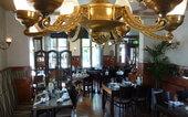 Diner Cadeau Loenen aan de Vecht De Drie Gekroonde Laarsjes