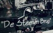 Diner Cadeau Goes De Steenen Brug