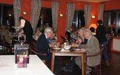 Diner Cadeau Enschede De Twentse Es