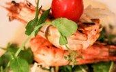 Diner Cadeau Den Bosch Eet en Drinklokaal MazzelToff