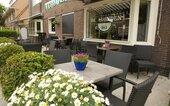 Diner Cadeau Amsterdam Eetcafe de Avonden