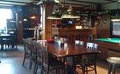 Diner Cadeau Gorssel Eetcafe de Hoek