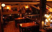 Diner Cadeau Hoorn Eetcafe de Paerdestal