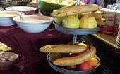 Diner Cadeau Heerlen Eetcafe de Pancraat