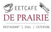 Diner Cadeau Ell Eetcafe de Prairie