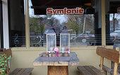 Diner Cadeau Maarssen Eetcafe de Symfonie
