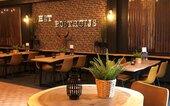 Diner Cadeau Groot-Ammers Eetcafe het Posthuijs