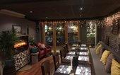 Diner Cadeau Lemmer Eetcafe Lange Piet