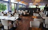 Diner Cadeau Krimpen aan den IJssel Eetcafe Plus BreekA