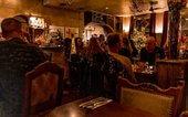 Diner Cadeau Leeuwarden Eetcafe Spinoza