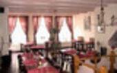 Diner Cadeau Leeuwarden Eetcafe t Goede