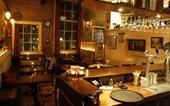 Diner Cadeau Schoonhoven Eethuys de Waag