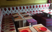 Diner Cadeau Leeuwarden El Toro Leeuwarden