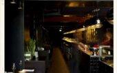 Diner Cadeau Amsterdam Envy