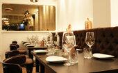 Diner Cadeau Den Haag FENN