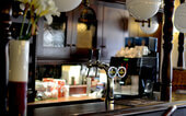 Diner Cadeau Noordwijk aan Zee Fletcher Badhotel Noordwijk
