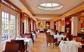 Diner Cadeau Wassenaar Fletcher Hotel-Restaurant Auberge De Kieviet