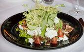 Diner Cadeau De Lutte Fletcher Hotel-Restaurant De Grote Zwaan