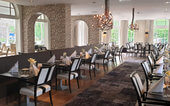 Diner Cadeau Vierhouten Fletcher Hotel - Restaurant De Mallejan
