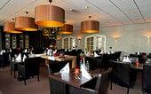 Diner Cadeau Oosterwolde Fletcher Hotel-Restaurant De Zon