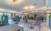 Diner Cadeau Exloo Fletcher Wellness-Hotel De Hunzebergen