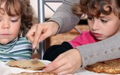 Diner Cadeau Wiesel, Wenum-Wiesel Gewoon Gastvrij