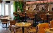 Diner Cadeau Hoogkarspel Grand Café De Raedt – Hoogkarspel