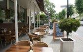 Diner Cadeau Valkenburg aan de Geul Grand Café Huis ter Geul