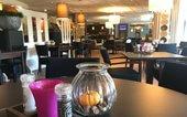 Diner Cadeau Posterholt  Grand Café Pimpernel