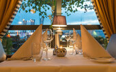 Diner Cadeau Doetinchem Grand Café Restaurant Groeskamp
